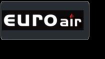 Euro Air